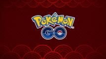 《Pokémon Go》将在农历新年期间推出迎「鼠」活动