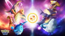 ポケモンGOランク戦『GOバトルリーグ』開幕。「プレミアムバトルパス」で報酬増加 #GOBattle