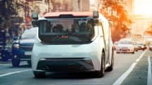 GM、デトロイトの工場をEV専用に改修へ。約2400億円投じ、電動SUVや自動運転シャトル生産