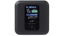 G-Call「100ギガ使い放題のモバイルWi-Fi」が月額2980円になるキャンペーンを開始