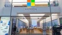 Microsoft、昨年12月に2億5000万件のサポートデータを誤って公開。既に修正済、対象ユーザーには個別連絡