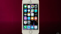 iPhone SE2(仮)、2月に量産開始で3月に正式発表か(Bloomberg報道)
