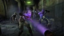 ホラーアクションゲーム Dying Light 2 無期限発売延期。「ビジョン実現に時間」要す