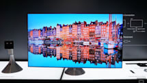 AMD's new FreeSync tiers guarantee display performance