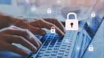 ウイルス対策ソフト大手Avast、ユーザーのWeb閲覧データを子会社を通じて販売か