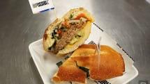 偽肉バーガーのImpossible Foods、新作は「豚挽肉」再現のImpossible Pork