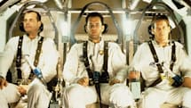 トム・ハンクス主演『アポロ13』が米国の劇場に帰還。奇跡のミッションから50年