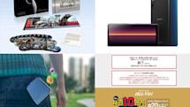 5分でわかる昨日のニュースまとめ:2月20日に注目を集めたのは「Xperia L4発表。欧州向けエントリーモデル」