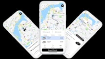 NYC-only affordable alternative to Uber and Lyft arrives today