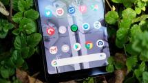 SMSと通話履歴にアクセスするAndroidアプリが98%減少。Googleが2019年の成果を報告