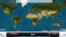 伝染病シミュレーション『Plague Inc.』、中国App Storeから削除。開発元は「教育的効果がある」と声明