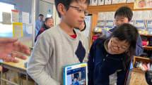 「教えられる」から「学ぶ」へ。iPad大規模導入で変わった熊本の小中学校教育の現場を見てきた