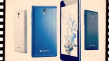 2016年2月12日、4000mAhの大容量バッテリーを内蔵したスマートフォン「Priori 3S LTE」が発売されました:今日は何の日?