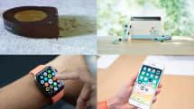 5分でわかる昨日のニュースまとめ:2月19日に注目を集めたのは「iPhone SE2(仮)は約400ドルらしい」
