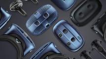 HTC 為 Vive Cosmos 家族增添「Elite」、「XR」與「Play」三名新成員
