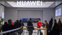 米裁判所、Huaweiの「製品締め出しは違憲」の訴えを却下。米国政府は「満足」とコメント