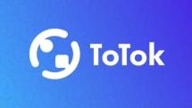UAEのスパイツールとされたToTok、Google Playから2度目の削除