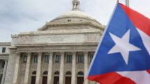 プエルトリコ政府機関がフィッシング被害。260万ドルを詐欺グループに送金