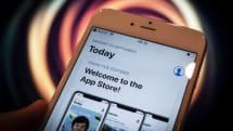 毎月の「Appleからの領収書」を停止。iOSとiPadOSにサブスク更新の領収書メール設定が追加