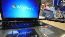 Windows 7にシャットダウン/再起動できないバグ。サポート終了後早くも2件目の不具合