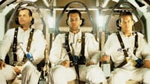 'Apollo 13' returns to theaters for three days in April