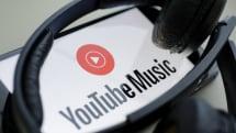 YouTube PremiumおよびMusic加入者数が2000万人に到達。YouTube TVは200万人に