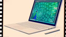 2016年2月4日、着脱可能な2in1でGPU搭載モデルが登場した「Surface Book」が発売されました:今日は何の日?