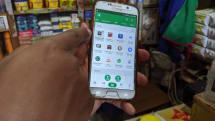 なぜアフリカではiPhoneが不人気なのか。現地で事情を探った:モバイル決済最前線(番外編)
