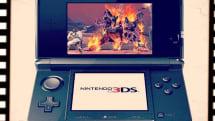 2011年2月26日、3Dに対応した2画面携帯ゲーム機「ニンテンドー3DS」が発売されました:今日は何の日?