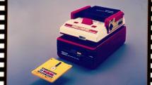 1986年2月21日、書き換え可能なディスクを使う「ディスクシステム」が発売されました:今日は何の日?