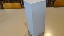 最高速度なんと5.3Gbps、ベルキンが高速Wi-Fi 6メッシュルーター「Velop AX MX5300」を3月発売
