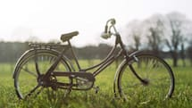 月額500円で家族みんなが利用できる「au自転車サポート」4月1日提供開始