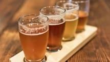 飲酒なしにアルコール入りのおしっこが出る女性みつかる。膀胱内でエタノールを醸造する珍症例