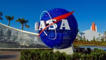 NASA、2021年予算に約252億ドルを要求。うち123億ドルは有人月面着陸関連