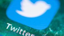 Twitter「自分への返信」手順を簡略化。新規ツイート画面から過去ツイートを引出し表示