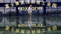 アップル主要サプライヤー、10日から中国での生産再開か(Bloomberg報道)