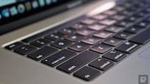 新型13インチMacBook Proは第10世代チップ搭載?現行モデルより約12%高速化の噂