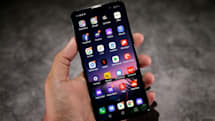 LG pulls out of Mobile World Congress over coronavirus concerns