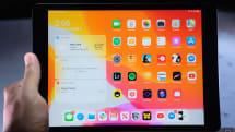 5G対応iPad Pro、A14(仮)と3Dカメラ搭載で2020年後半発売のうわさ