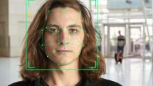 ウェブ公開画像30億枚で鍛えた顔認識AIの開発企業、FacebookやGoogleらから収集中止と削除の要請相次ぐ
