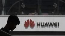 米当局、Huaweiがバックドアにこっそりアクセス可能と主張。情報を英独に共有?