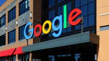 YouTube広告のイライラ、8月から減るかも。Chromeが3種の動画内迷惑広告ブロックへ