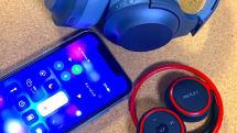 BluetoothやWi-Fiを素早く切り替え!コントロールセンター活用のススメ:iPhone Tips