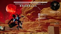 ロボットアクションゲーム『デモンエキスマキナ』Steam版が14日に発売。カスタマイズ&ハクスラ好き向け