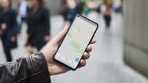 むやみな位置情報取得にNO。Androidアプリのポリシーが4月より厳格化