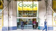 Googleが画像検索を刷新。動画やショップなど、掲載元情報をアイコン表示に