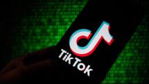 米国運輸保安庁も職員にTikTok禁止令。機密漏洩防止のため