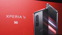 Xperia 1 IIは2020年の5G市場をけん引するカメラフォンになる:山根博士のスマホよもやま話