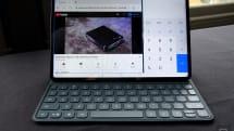 華為 MatePad Pro 也有 5G 版本了