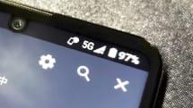 2種類の5G──「ミリ波」「Sub6」って何? Xperia 1 IIは後者のみ